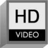 HDCVI, HDTVI, AHD
