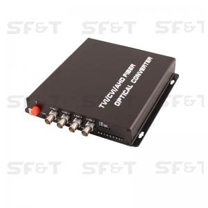 SF40S2T/HD