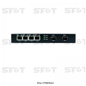 SF-G1042