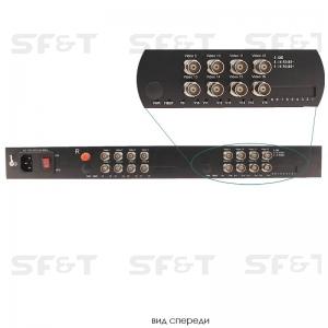 SF160S2R/HD
