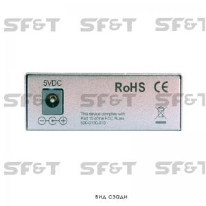 SF-100-11S5a