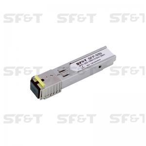 SFP-S5b