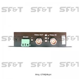 SFS11S5T