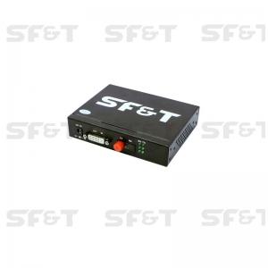 SFD11S5T