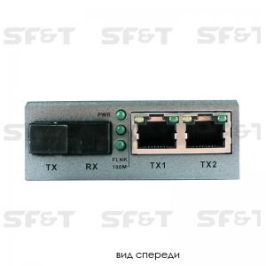 SF-100-21S5a