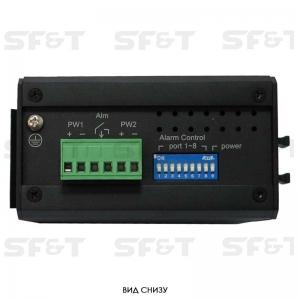 SF-40602/IB