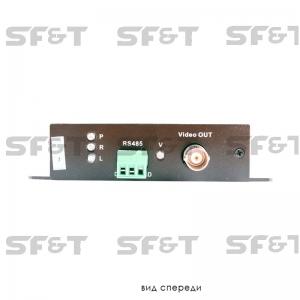 SFS10S5R