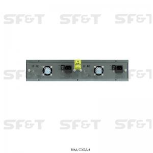 SF-142B(замена-O-142B,арт.11545)