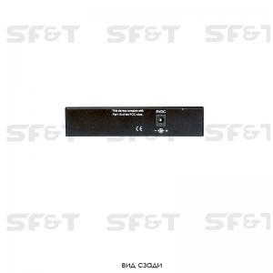 SF-G1022
