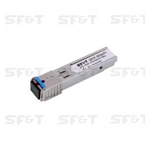 SFP-S5a/FI