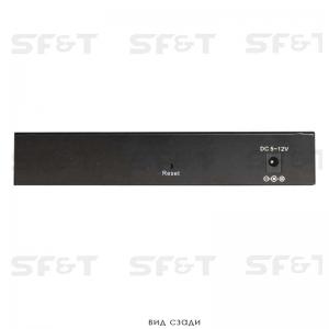 SF-G1018