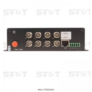 SF82NS5R/HD