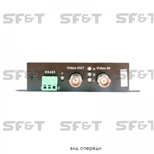 SFS10S5T